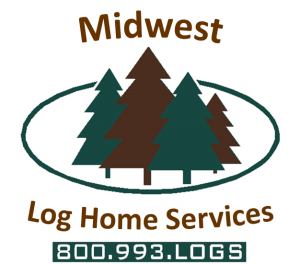 Midwest Log Home Services