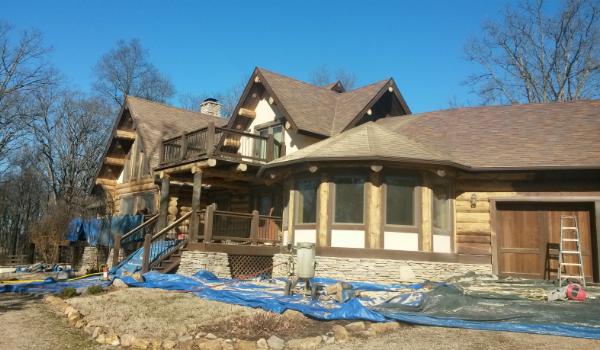 Midwest Manufactured Homes Frazeysburg Ohio